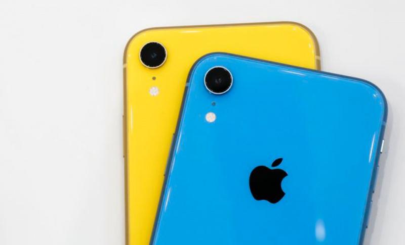 Kurang Laku, Apple Akan Potong Harga iPhone XR