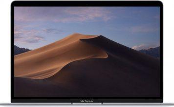 Apple Rilis macOS Mojave 10.14.2 Beta 3 ke Developer