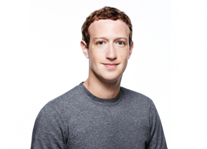 Petinggi Facebook Diminta Jangan Pakai iPhone, Ini Alasannya!