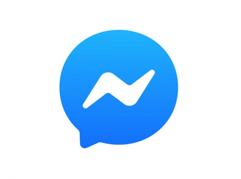 Facebook Messenger Akan Bisa Kunci Pakai Face ID dan Touch ID