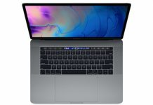 MacBook Pro dengan Radeon Vega Sudah Bisa Pre-Order Sekarang