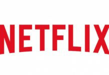 Gara-Gara iPhone, Netflix Untung Hingga $790 Juta