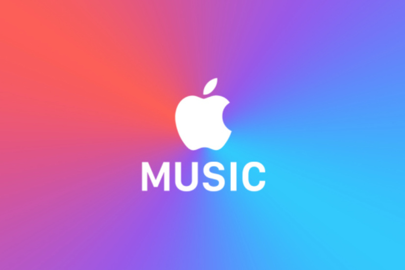 Update Baru Apple Music Bakal Support Tablet Android