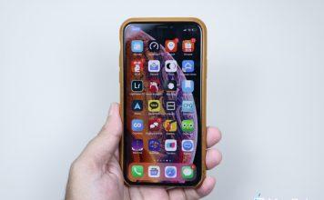 15 Aplikasi Favorit Sepanjang Tahun 2018