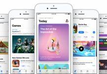 Ada Aplikasi Heart Rate Palsu Seharga $90 di App Store