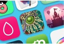 Apple Rilis Daftar Aplikasi Terbaik 2018, Apa Saja?