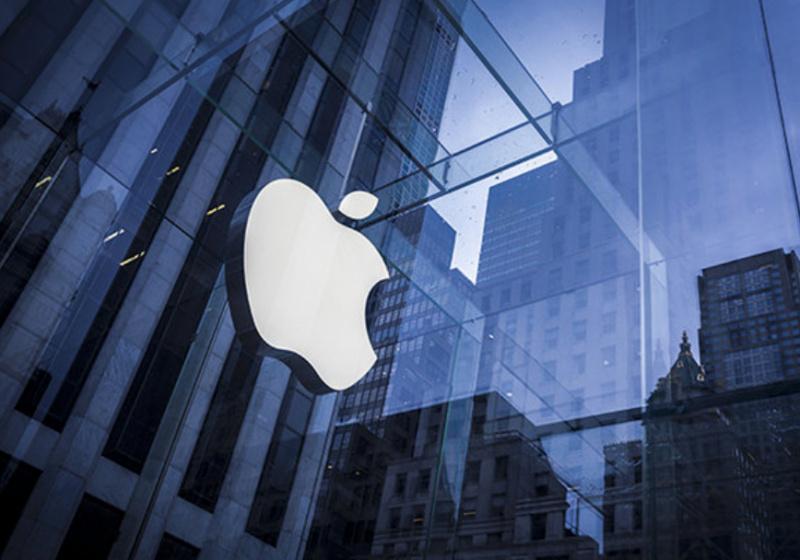 Satu Lagi Karyawan Tesla Pindah ke Apple, Proyek Apple Car Lanjut Terus?