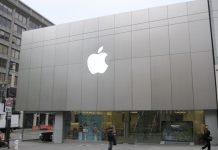 Penjualan iPhone Baik, TSMC dan Foxconn Masih Mendapat Profit