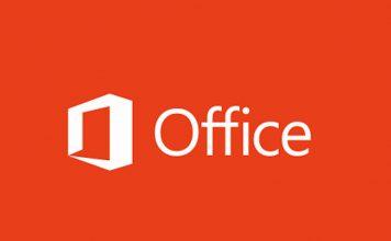 Update Baru Microsoft Office for Mac Kini Bisa Dark Mode