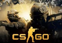 Download Gratis Counter-Strike: Global Offensive Sekarang!