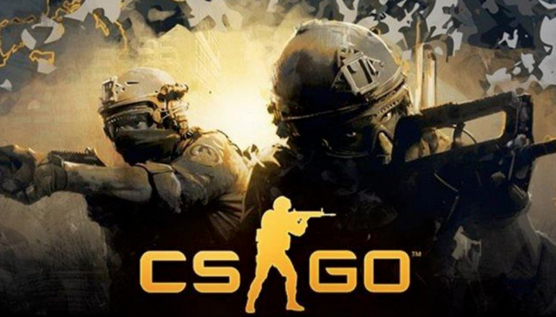 counter strike go ios download