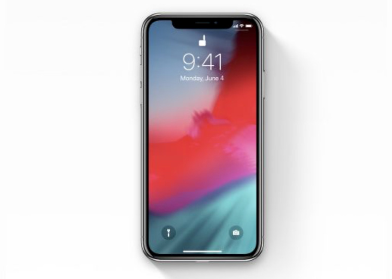 Adopsi iOS 12 Sudah 70%, Lebih Cepat dari Adopsi iOS 11