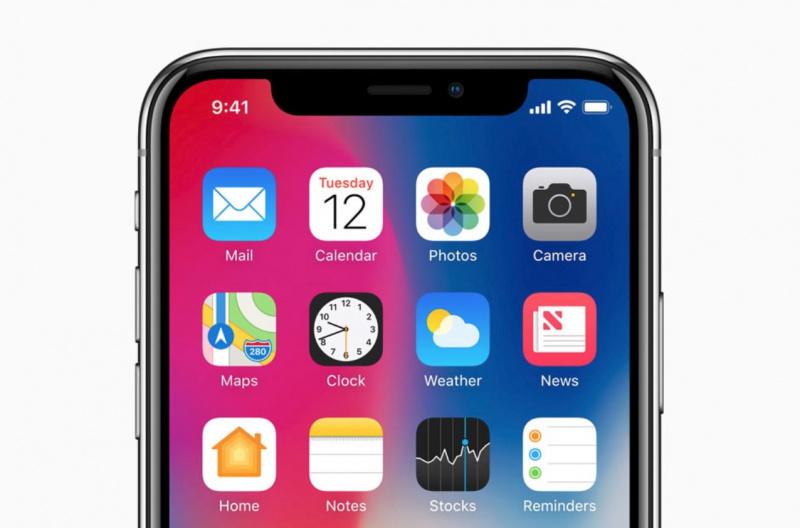 Apple Siap Rancang Sendiri Modem Seluler untuk iPhone
