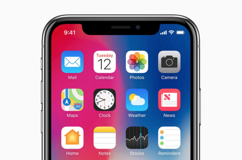 Apple Resmi Tutup Jalur Downgrade ke iOS 12.1