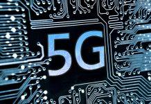 Qualcomm Pastikan 5G Hadir di 2019, Apple Siap Damai dengan Qualcomm?