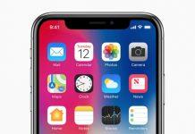 Tidak Akan Ada iPhone 5G Sampai Tahun 2020