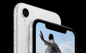 Apple Resmi Rilis iPhone XR Refurbished, Harga 7 Jutaan