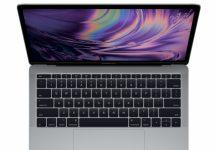 Apple Kirim Email ke Pengguna MacBook Pro 2017 Tentang SSD Service Program, Kamu Dapat?
