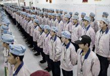 Perakit iPhone, Pegatron Akan Pindah Pabrik ke Indonesia Secepatnya