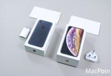 7+ Perbedaan iPhone Resmi dan Tidak Resmi