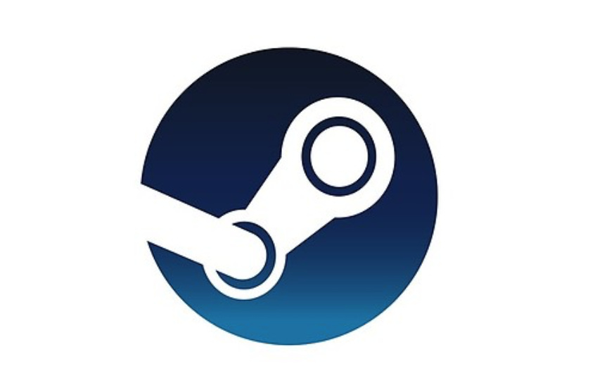 Steam for Mac Tak Akan Support OS X Yosemite di 2019