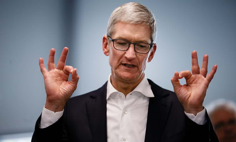 Qualcomm Sebar Hoax di Tengah Kisruh dengan Apple?