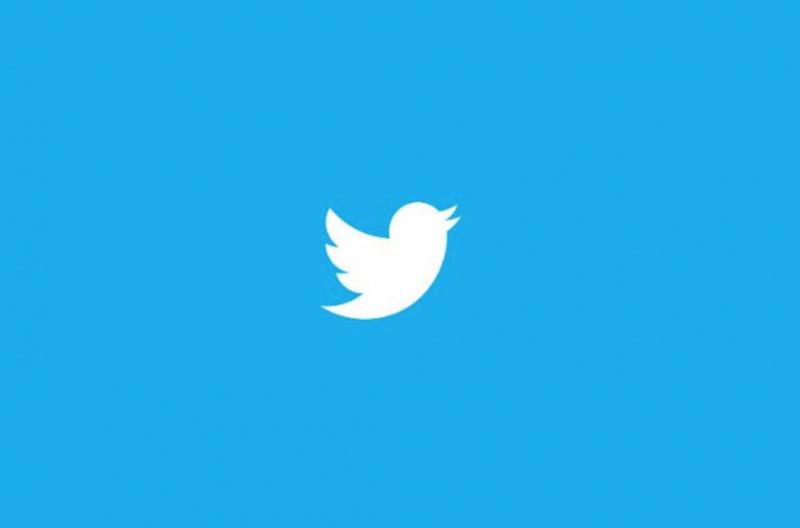Twitter Kembalikan Label Tweet From di Aplikasi Resmi