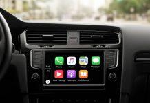 Karyawan Apple Curi Informasi Rahasia Apple Car