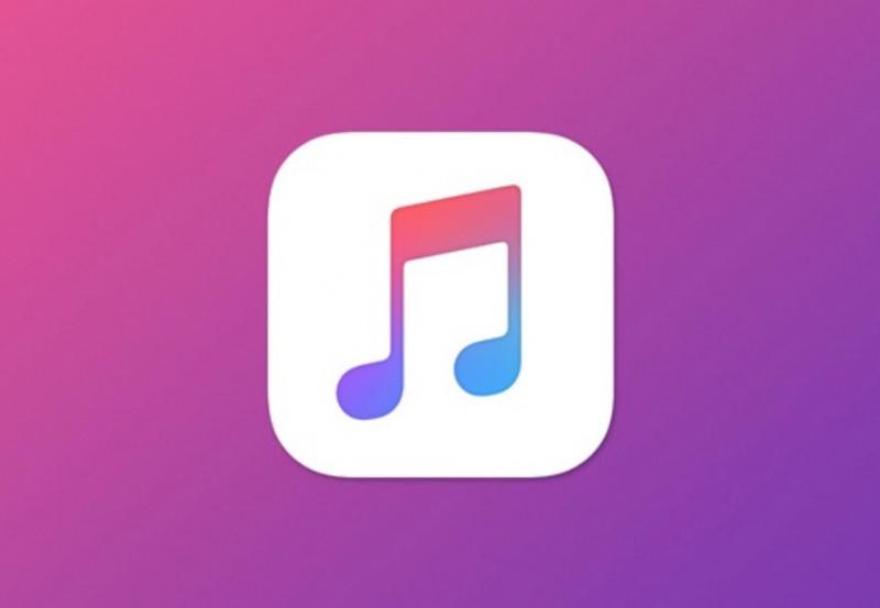Jumlah Pelanggan Apple Music Kini Mencapai 50 Juta