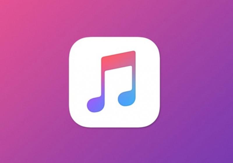 Apple Buka Kantor Baru, Fokus ke Produksi Konten Apple Music