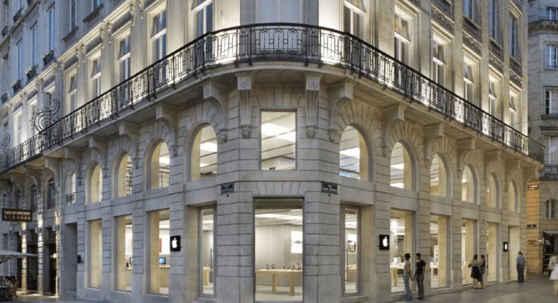 Qualcomm Siapkan Rp 21 Triliun Agar iPhone Dilarang Dijual di Jerman