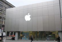 Apple Diskon iPhone XR di Tiongkok untuk Tingkatkan Penjualan