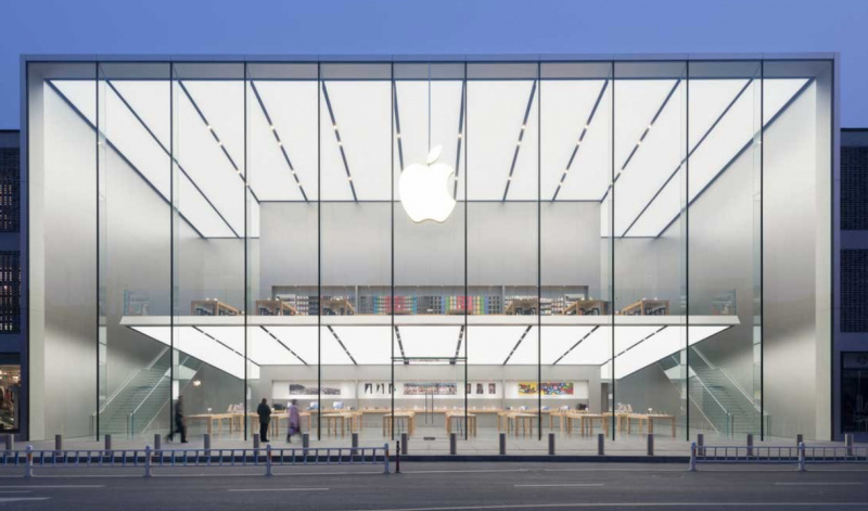 Rekrut Pegawai Samsung, Apple Siap Kembangkan Baterai Baru