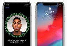 Polisi Dilarang Paksa Tersangka Unlock iPhone dengan Touch ID dan Face ID