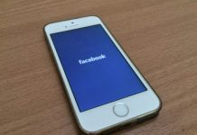 Facebook Mulai Sebarkan Dark Mode ke iOS