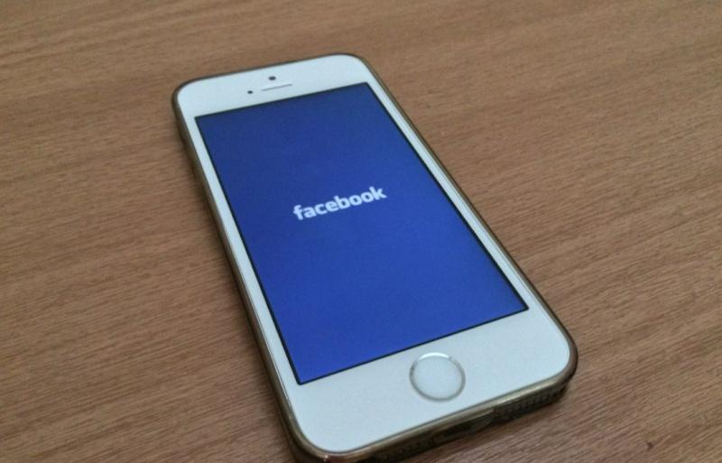 Facebook Bayar Orang $20/Bulan Agar Install VPN yang Menyedot Data Pengguna iPhone