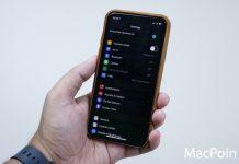 10+ Fitur Tersembunyi iPhone — Tips iPhone Terbaik 2019