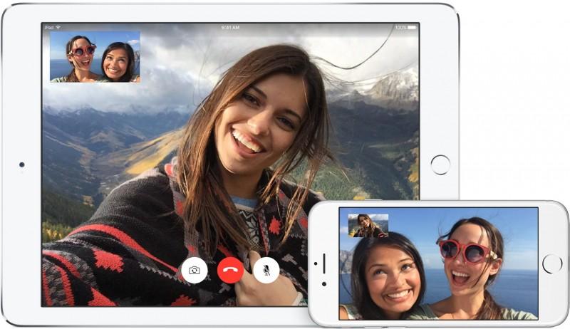 Update iOS 13.4.1 Dirilis, Perbaiki Bug Facetime