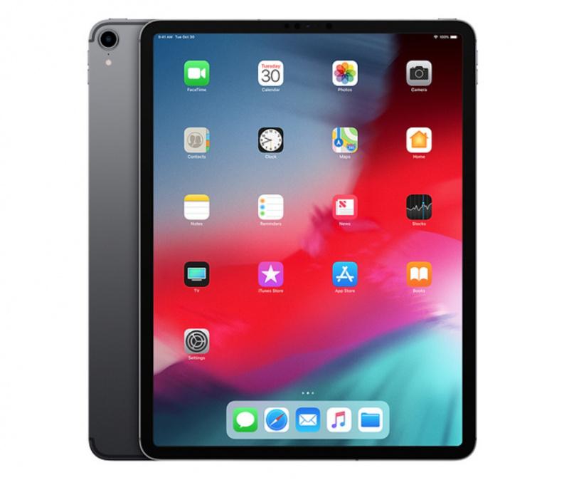 Apple Akan Rilis iPad Mini 5 dan iPad 10 Inch di Tahun 2019?