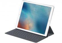 iPadOS 13.4 Bikin iPad Bisa Gunakan Keyboard PC