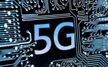 Apple Pertimbangkan Modem 5G dari Samsung, MediaTek, dan Intel