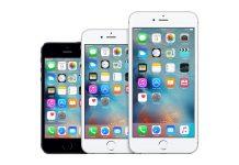 11 Juta iPhone Tercatat Gunakan Program Ganti Baterai dari Apple