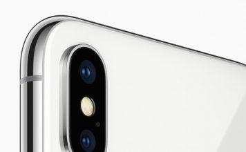 Diprotes, Pemenang Lomba Fotografi iPhone dari Apple Akhirnya Akan Dapat Uang