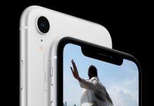 iPhone XS, iPhone XR dan iPhone SE Bisa Pakai QuickTake Camera di iOS 14