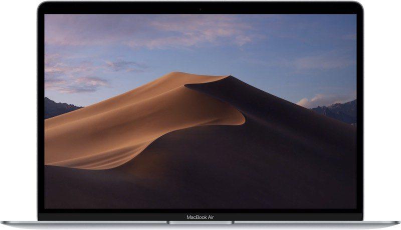Apple Rilis macOS 10.14.3 ke Publik, Buruan Download!