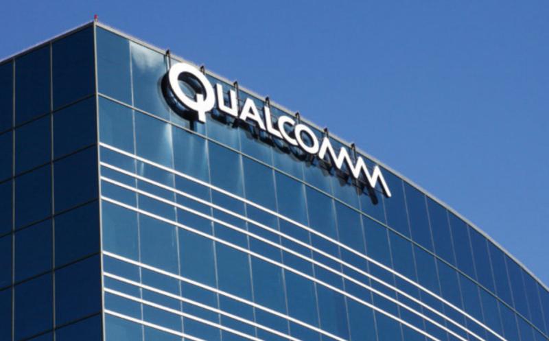 Tuntutan Qualcomm ke Apple Ditolak Pengadilan Jerman