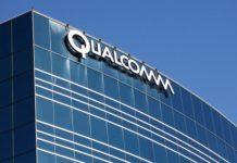 Qualcomm Tolak Jual Chip Modem untuk iPhone Terbaru