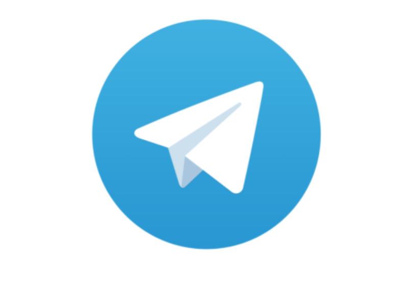 Telegram Messenger di iOS Kini Bisa Batalkan Hapus Pesan