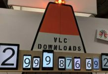 VLC di Android Akan Segera Support Apple AirPlay
