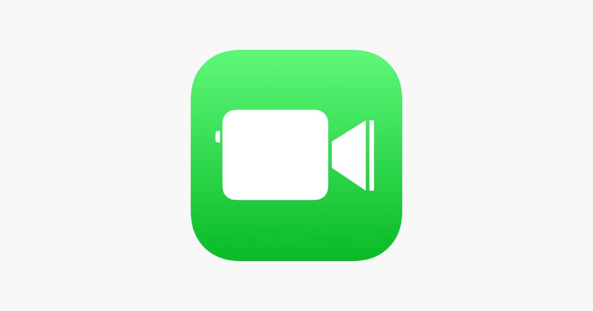Apple Ketahuan Sedang Kerjakan iOS 12.1.4, Bawa Perbaikan Bug FaceTime?